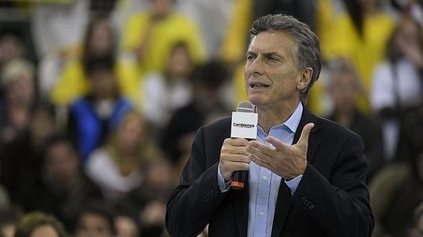 presidencial-argentina-macri-cambiemos-644x362