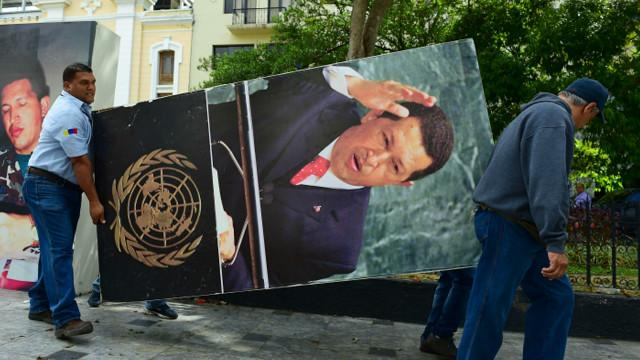 160107012848_retrato_hugo_chavez_640x360_afp_nocredit