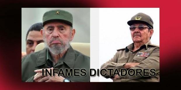 castro-infames-dictadores-620x310