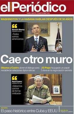 ob_dc8fbd_cae-otro-muro-titular-del-periodico4