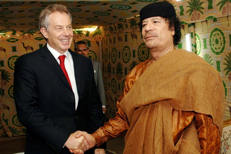 tony-blair-y-gadaffi2