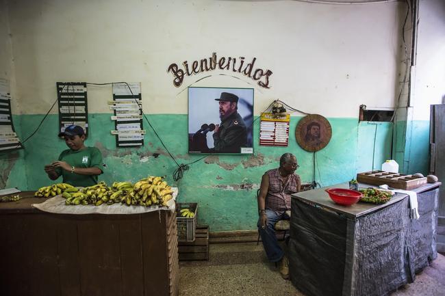 comerciantes-cubanos-cuba