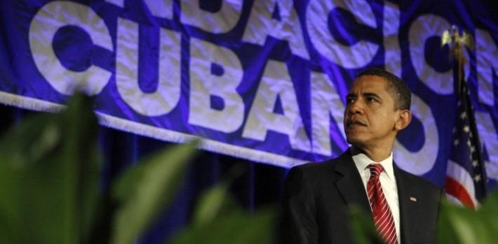 ft-obama-a-cuba-e1458306834545
