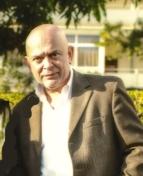 Luis José 7 de febrero 2015