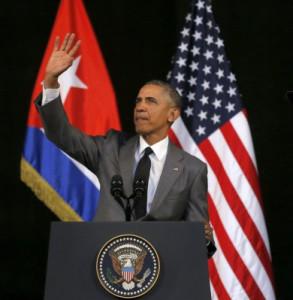 obama-discurso-la-habana-293x300