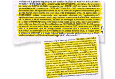 https://adribosch.files.wordpress.com/2016/03/papeles-petrolao.jpg?w=768