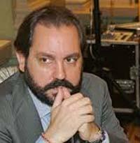Ramón Pérez Maura créditos