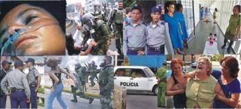 Capitol Hill Cubans: lectura obligada: La magnitud de la represión cubana