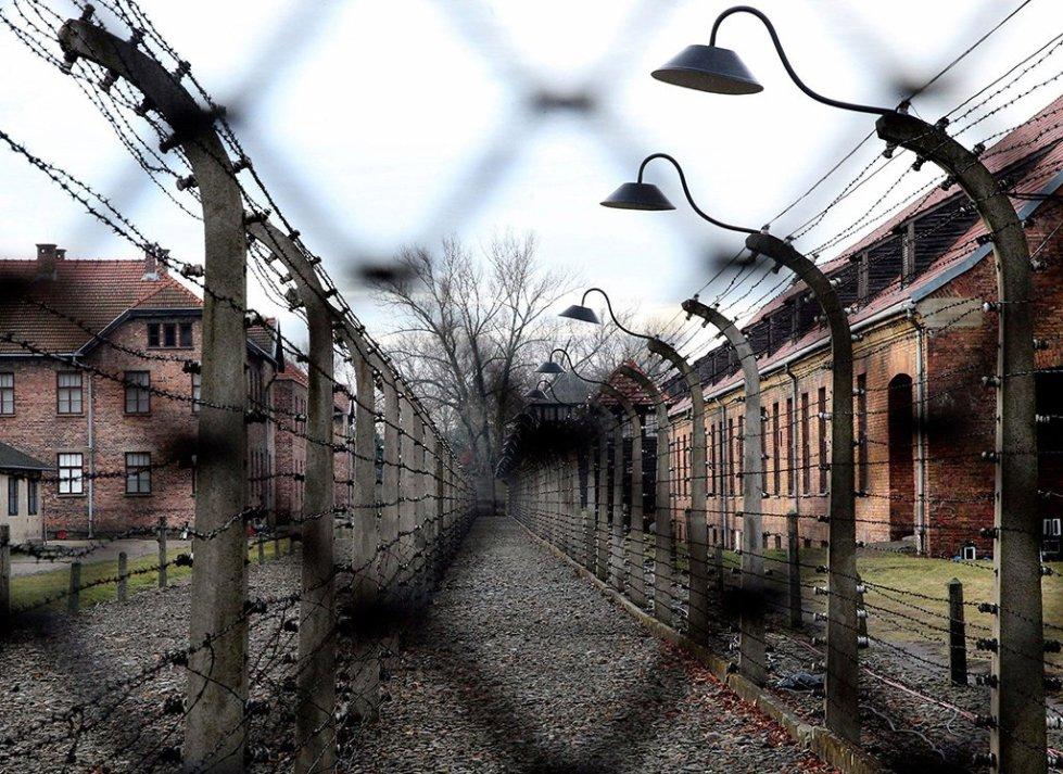 vista-general-del-campo-de-concentracion-y-exterminio-nazi-kl-auschwitz-birkenau