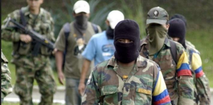 farc-venezuela