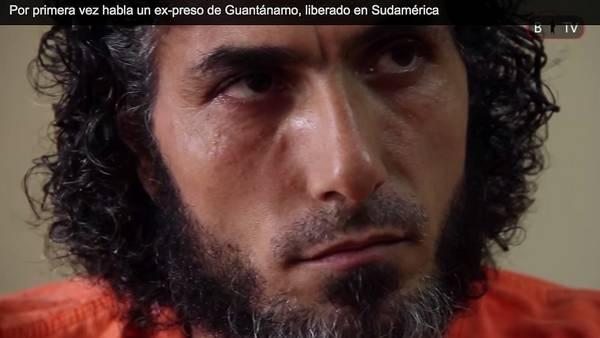 wael-dhiab-guantanamo-montenvideo-nadie_claima20160705_0129_28