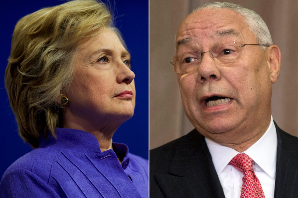 hillary-clinton-and-colin-powell