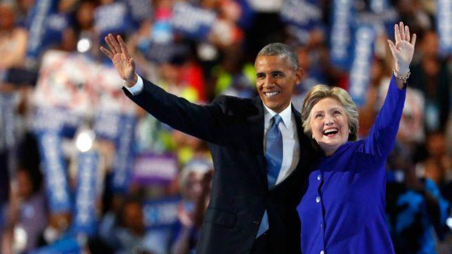 obama-hillary-clinton-655x368