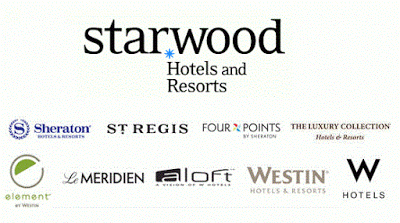 xstarwood-hotel-brands-gif-pagespeed-ic-ds8snaceva