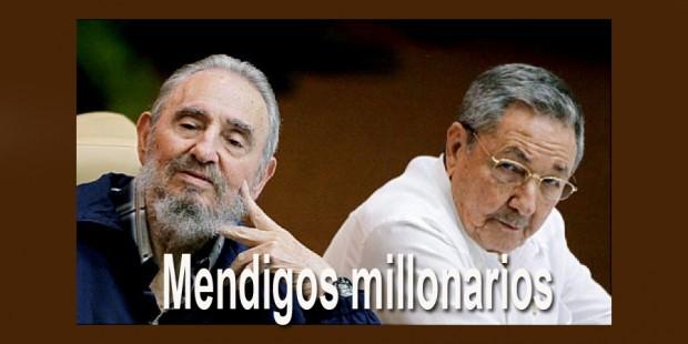 castro-mendigos-millonarios-620x310