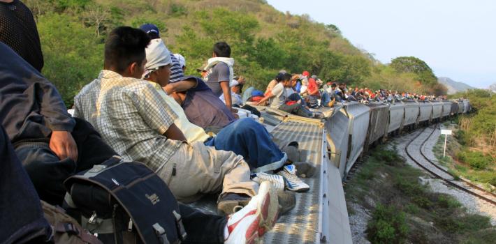 muro-fronterizo-1