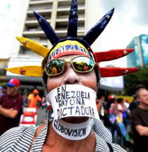 dictadura-en-venezuela-291x300