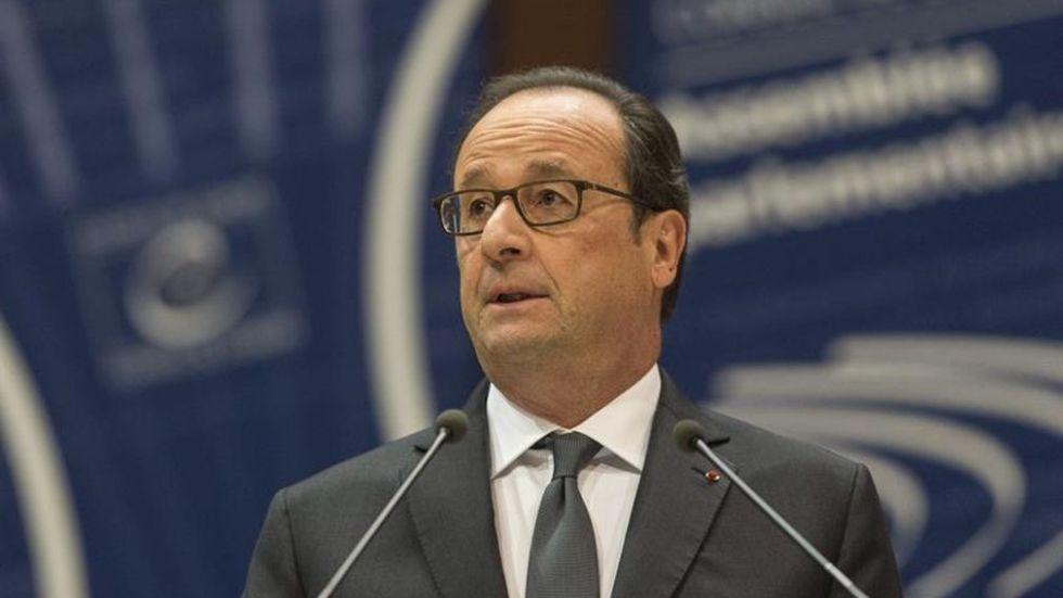 francois-hollande-asamblea-parlamentaria-estrasburgo_8018271