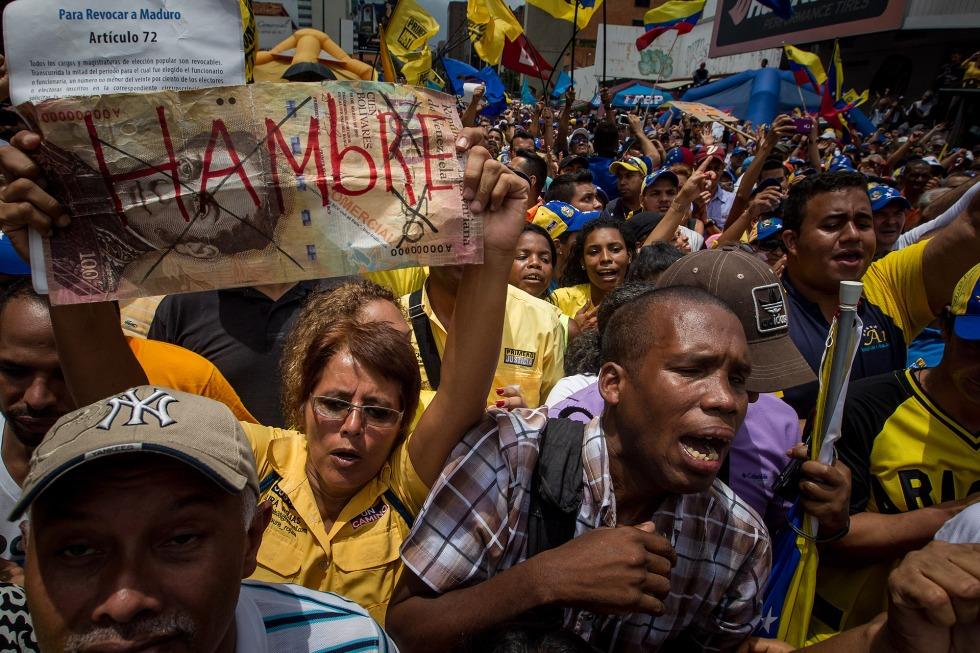 venezuela14052016