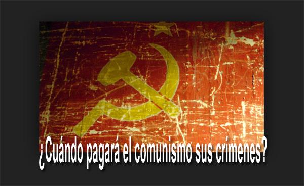 cuando-pagara-el-comunismo