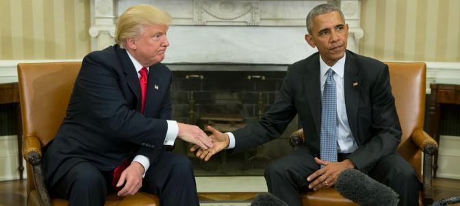 dondal_trump_barack_obama