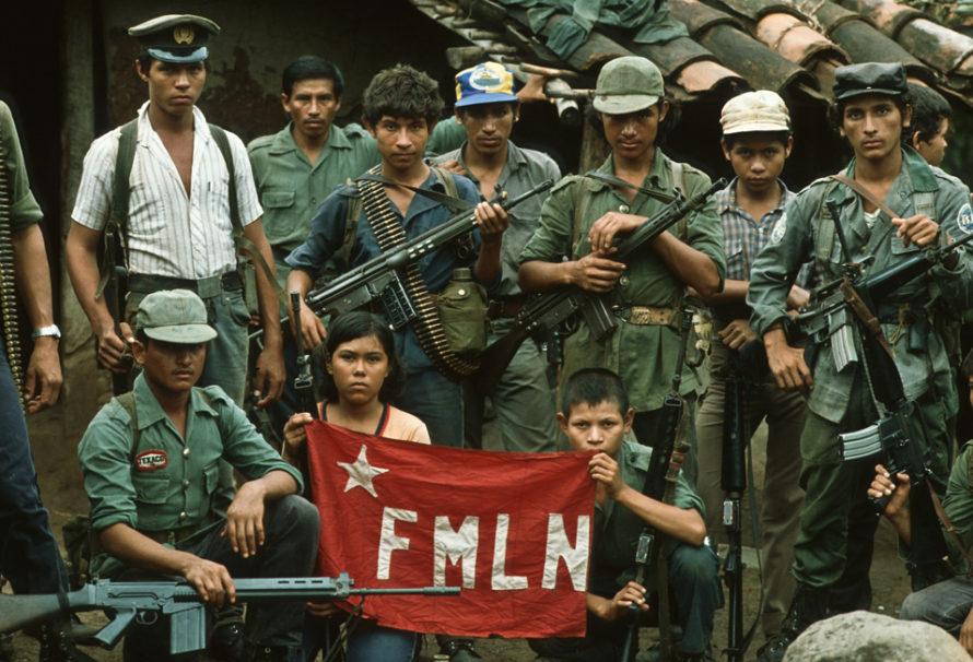 fmln-1-890x606