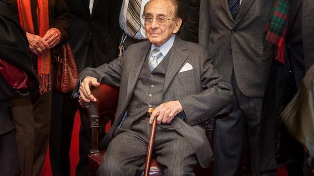 murio-el-ex-juez-carlos-fayt-2305952w620