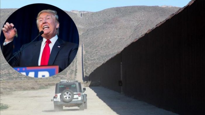 muro-frontera-mexico-trump-e1479909975540-701x394