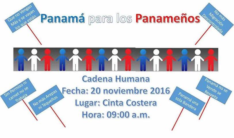 pnameos_en_contra_de_inmigrantes_venezolanos