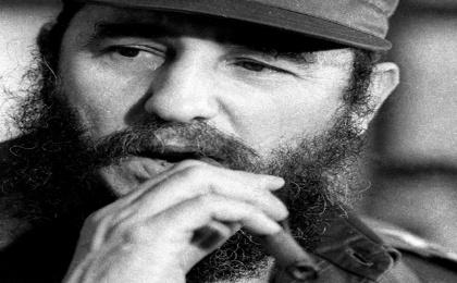 Resultado de imagen para 'Gracias por nada, Fidel'tV contra