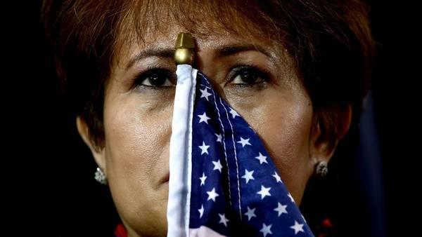 sostiene-unidos-eleccion-presidencial-afp_claima20161129_0150_28