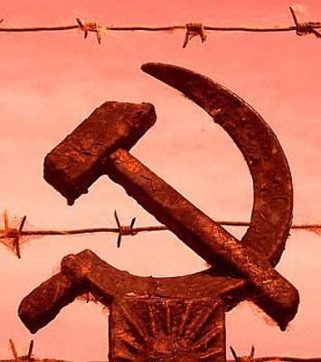 victimas-del-comunismo