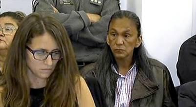 Comenzó en Jujuy el juicio a Milagro Sala.