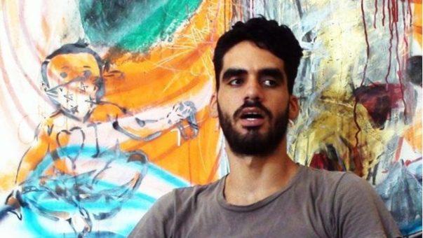 """Relato de un preso político cubano: Los cubanos sufren del """"Síndrome de Estocolmo'"""