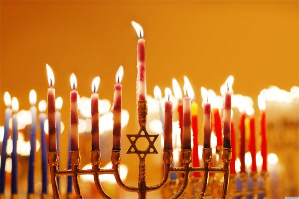 hanukah-velas