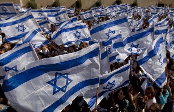 israel-nacion-judia