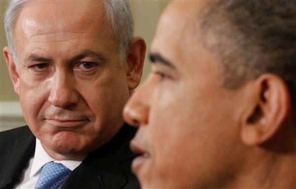 netanyahu-y-obama-098090