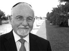 Rabino Pynchas Brener Créditos 2