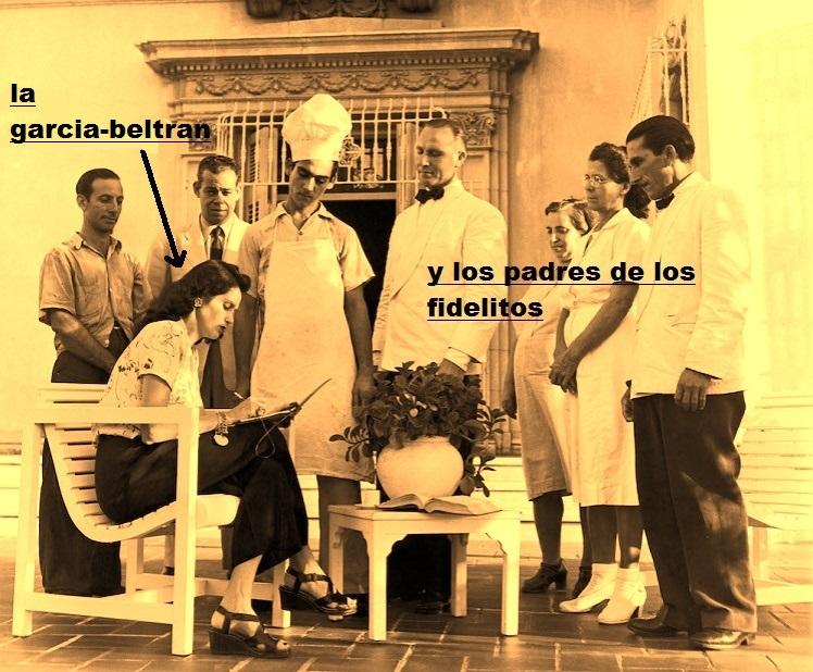 2garcia-beltran3