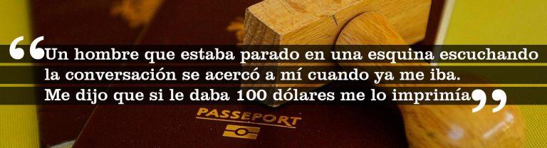 Cita-1-pasaportes