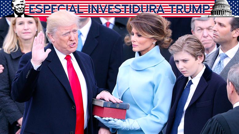 especial-investidura-trump-pt
