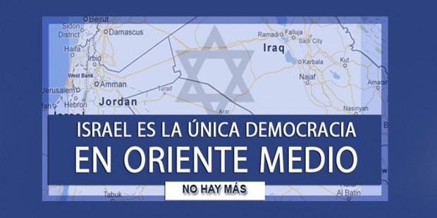 israel-unica-democracia-en-oriente-medio