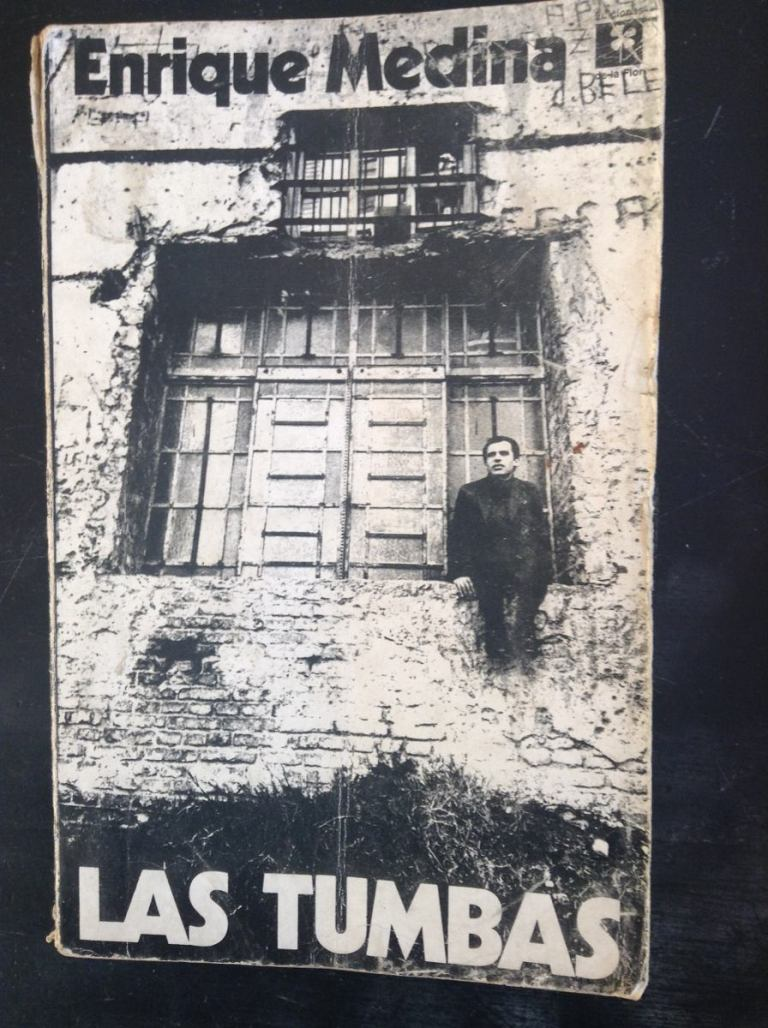 las-tumbas-enrique-medina-ediciones-de-la-flor-d_nq_np_19867-mla20178187343_102014-f