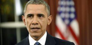 (El Biluyo) Obama
