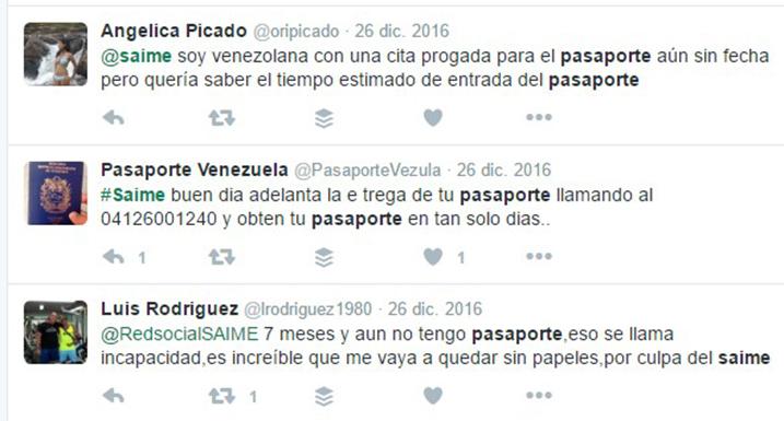 Pasaportes-1