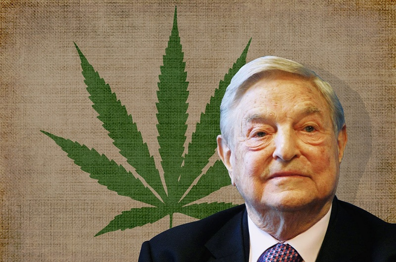 soros-marihuana