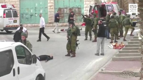 terrorista-palestino-abatido