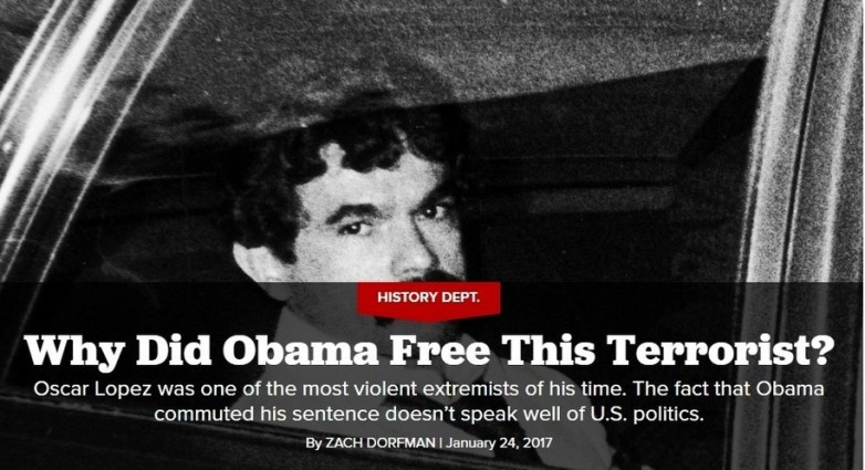 why-did-obama-liberated-oscar-lopez