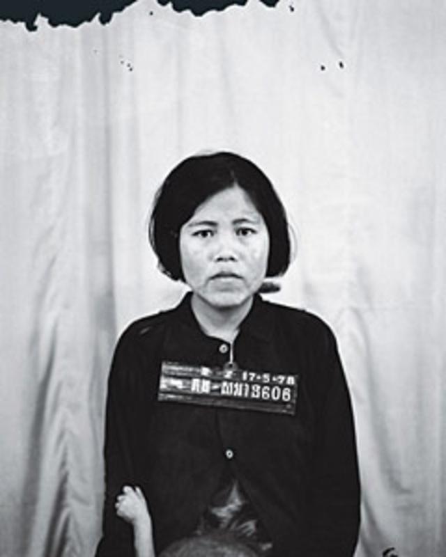 camboya_masacres_640