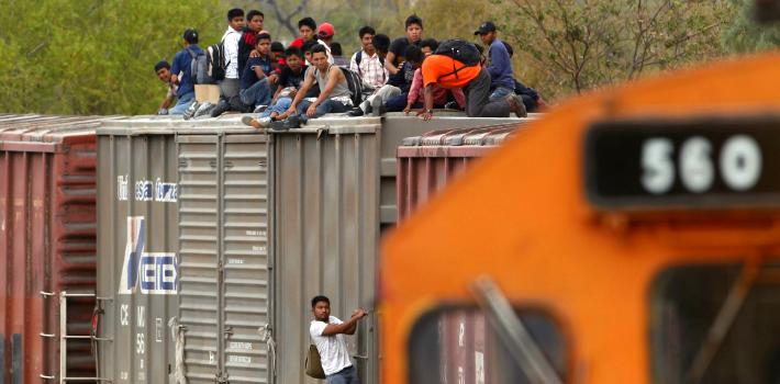ft-inmigrantes-centroamericanos-mexico